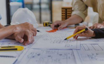 concorsi-istruttori-direttivi-tecnici