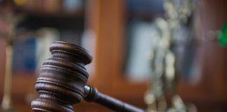 concorso-funzionari-giudiziari