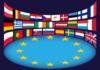 elezioni europee 2019 liste
