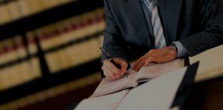 esame avvocato 2019 cassazionisti