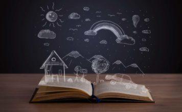 programmi-concorsuali-scuola-infanzia