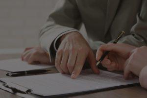 regolarizzazione contributiva dipendenti pubblici