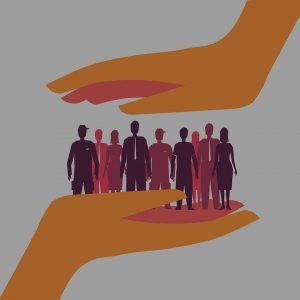 assegno sussidio lavoratori socialmente utili
