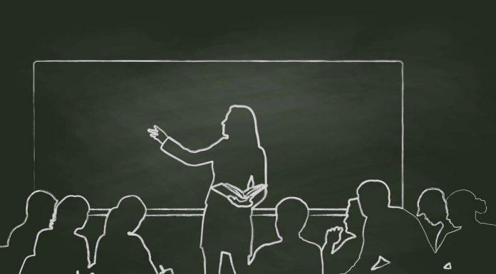 pas-docenti