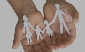 consultazione importi assegni familiari