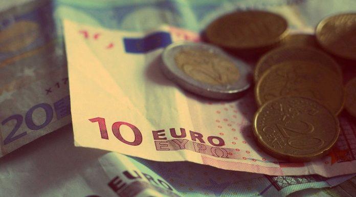 bonus renzi 80 euro