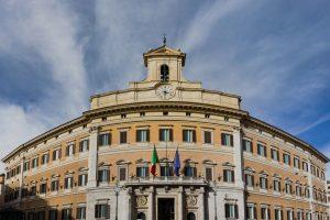 concorsi-camera-deputati-2019-38-consiglieri-parlamentari