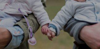 congedo parentale 2019