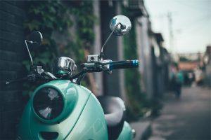 ecobonus 2019 moto e microcar