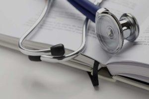 concorsi-puglia-4500-nuove-assunzioni-infermieri-oss-medici