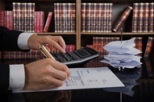 concorso-159-funzionari-giustizia-amministrativa-corte-dei-conti-avvocatura-stato