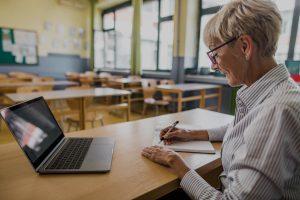 lavorare-a-scuola-compiti-dei-docenti