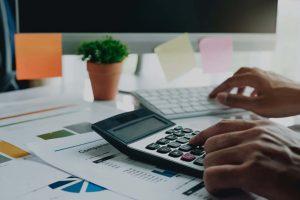 legge-104-finanziamenti-agevolati