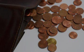 cessione del quinto pensione pignoramento