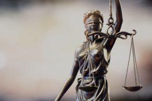 concorso-2329-funzionari-giudiziari-cosa-studiare-per-le-prove