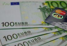 stipendi più alti dal 2020