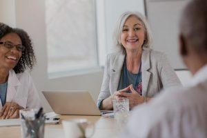concorsi-collaboratori-e-assistenti-amministrativi-asl-2019