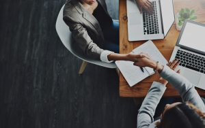 concorsi-veneto-lavoro-2019-calendario-prove-scritte