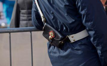 concorso-626-alievi-marescialli-carabinieri