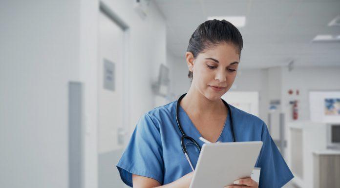 concorso-infermieri-asl-biella-38-posti