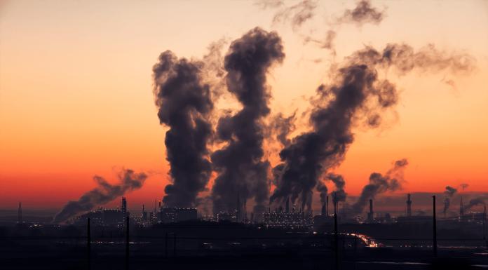 novità Decreto clima 2020