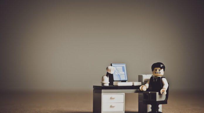 legge 104 doveri datore di lavoro
