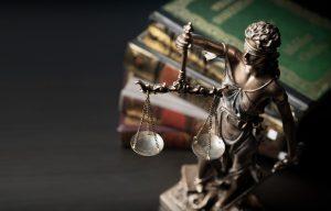 Concorso-magistratura-2020-cosa-sapere
