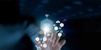 Lavorare-nel-digital-marketing-data-scientist