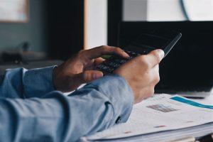 controllo-dichiarazione-redditi-tipologie-e-comunicazioni-al-contribuente