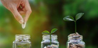 previdenza-complementare-dichiarazione-fondi-agevolazioni