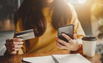 Banca-online-e-banca-tradizionale-nuove-soluzioni-per-la-gestione-dei-risparmi-e-dei-pagamenti