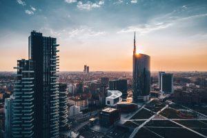 concorso-comune-milano-2020-bando-173-collaboratori-amministrativi