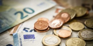 cuneo-fiscale-trattenute-e-bonus-in-busta-paga-le-misure-proposte