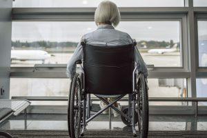 legge-dopo-di-noi-misure-e-agevolazioni-per-disabili-e-senza-famiglia