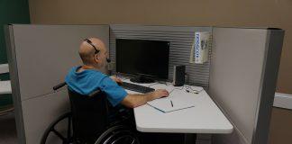 licenziamento invalido civile