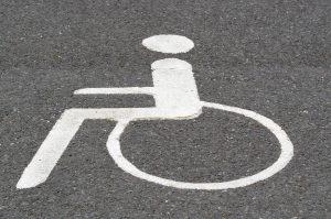 pensioni di invalidità 2020
