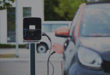 mappa bollo auto ibride elettriche