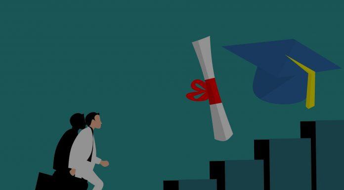 riscatto laurea agevolato