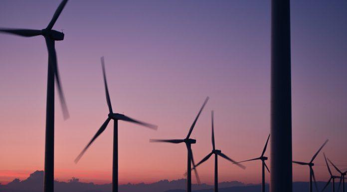 energia-verde-eolico