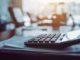 agevolazioni-fiscali-2020-detrazioni-in-dichiarazione-e-pensioni-estere