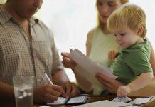 assegni-familiari-in-cassa-integrazione