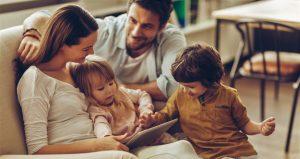carta-famiglia-e-coronavirus-nuovi-requisiti