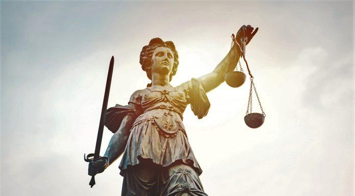 concorsi-ministero-giustizia-2020