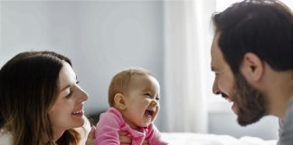 congedo-parentale-straordinario-per-tipologia-lavoratore