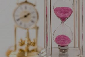 nuove scadenze fiscali coronavirus