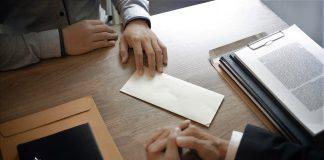 pensione-anticipata-per-disoccupati-possibilità-e-requisiti