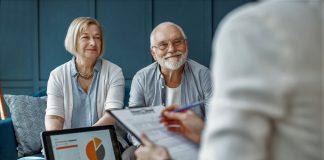 pensioni-inps-da-1-aprile-rivalutazione-100-per-cento