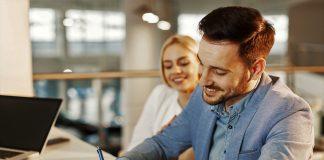 prestiti-senza-busta-paga-per-giovani