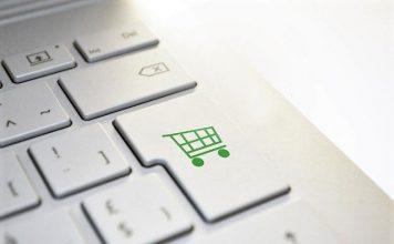 spesa-online