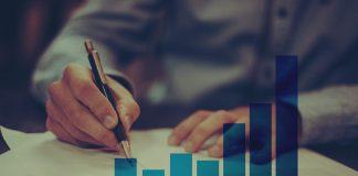 certificazione unica 2020 forfetari e minimi